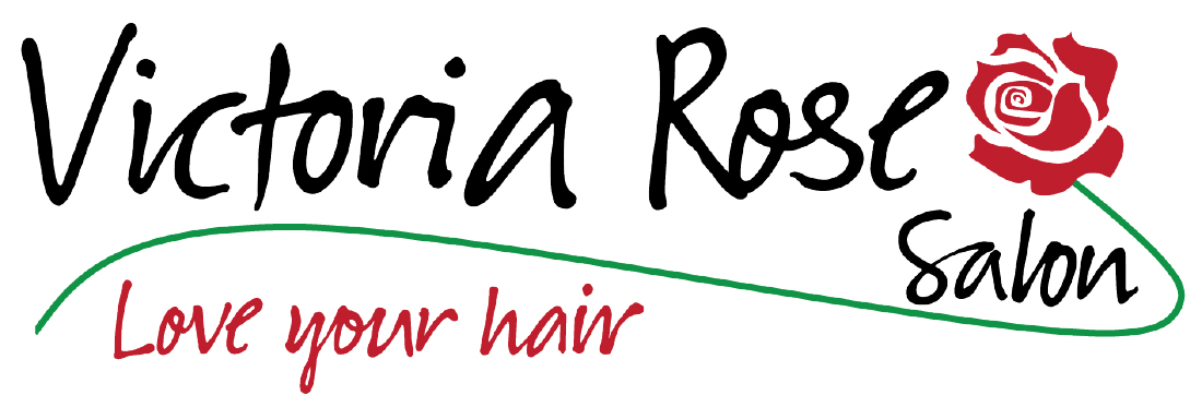 Victoria Rose Salon