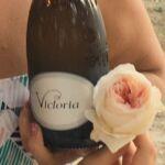 Victoria Rose Salon